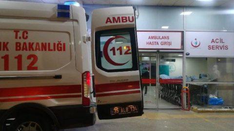 İzmir'de sahte içki felaketi: Ölü sayısı 6'ya yükseldi