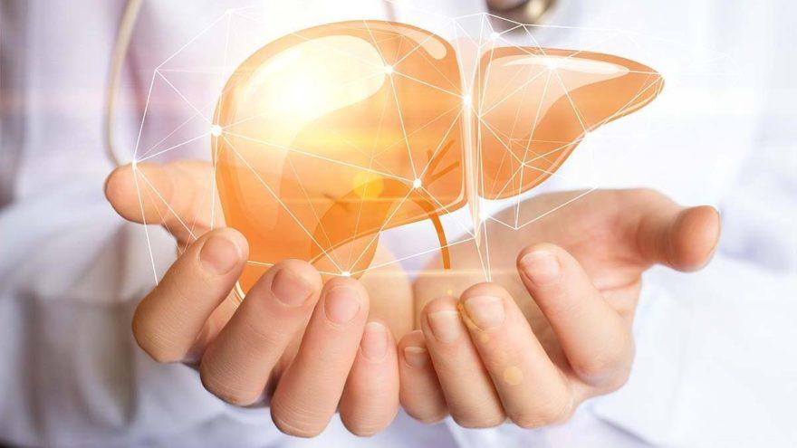 Pandemide karaciğer yağlanmasına dikkat!