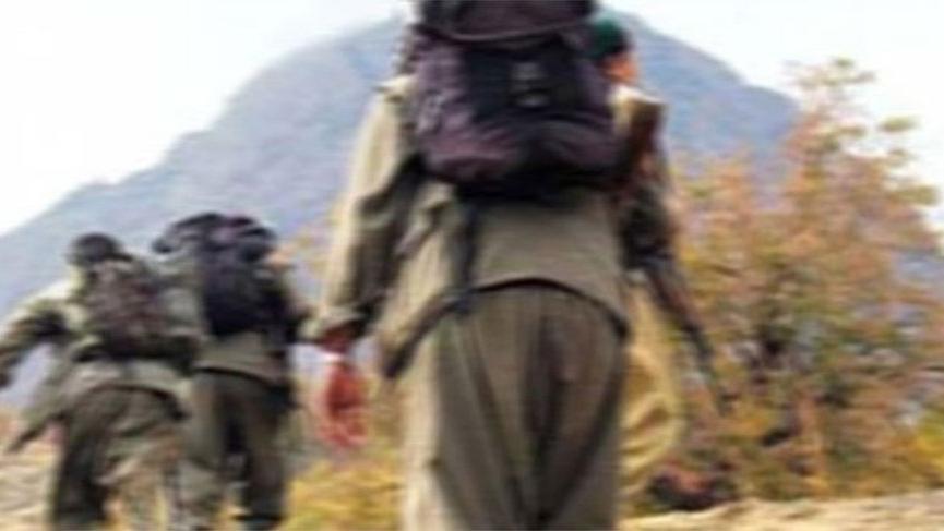 Sincar Kaymakamı Mahma Halil: PKK ile Haşdi Şabi kentten çıkarılacak