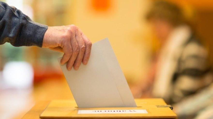 Kıbrıs seçim sonuçlarında son durum nedir? KKTC seçimlerinde 2. tur ne zaman?