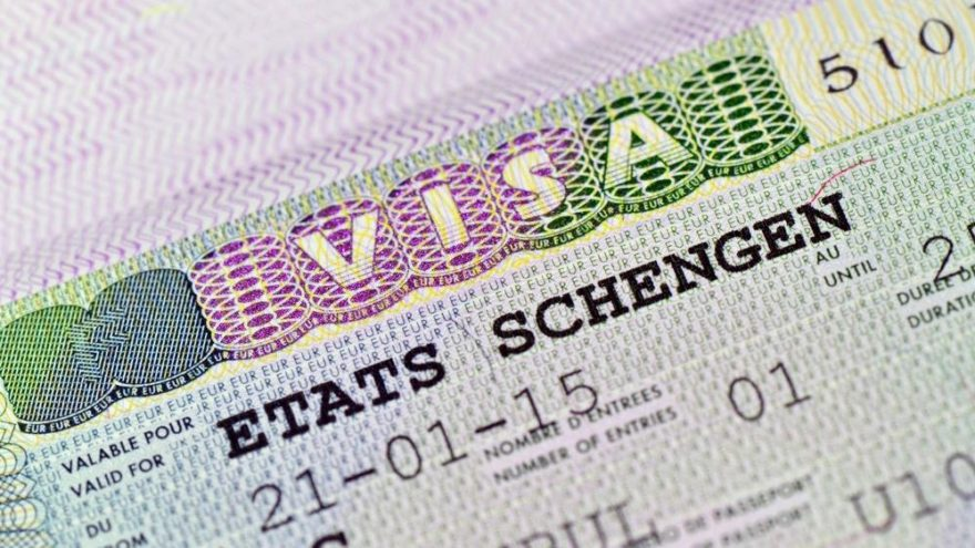 Almanya'dan Türklere vize zorluğu: Yeni koşullar getirildi