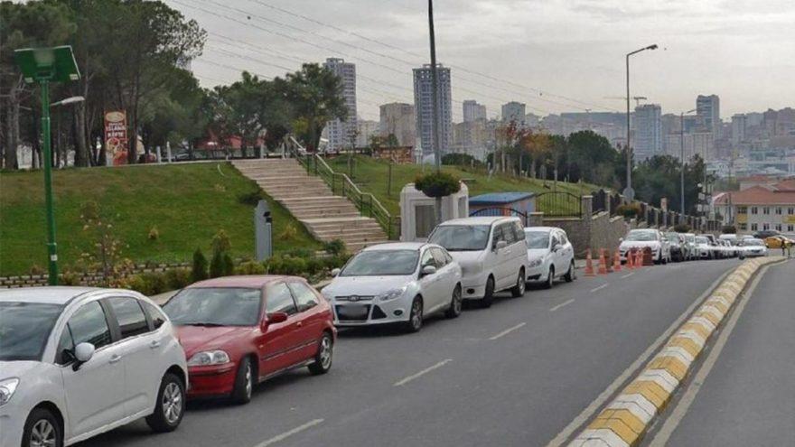 Büyükşehir belediye gelirlerine tırpan geliyor