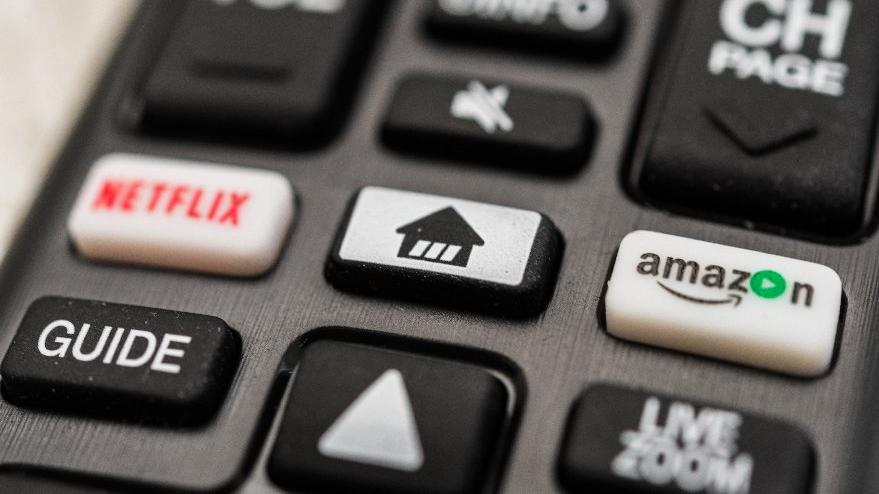 Devler savaşı Türkiye'ye sıçradı: Netflix vs. Amazon Prime