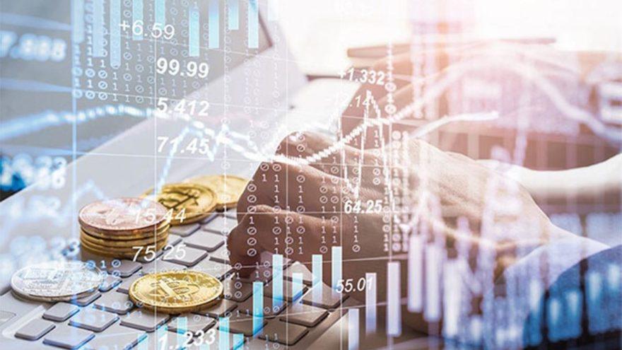 Japonya Merkez Bankası dijital para testlerine baharda başlayacak