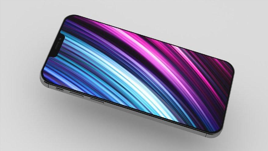 iPhone 12 tanıtımı yarın yapılacak