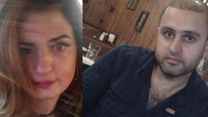 Kocası tarafından 4 kurşunla öldürülen Nisa Ece İnçke davasında karar çıktı