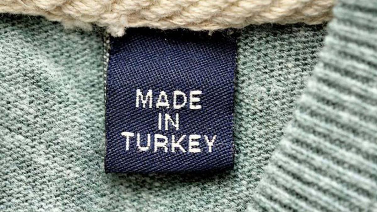 Türkiye'ye topyekün boykot