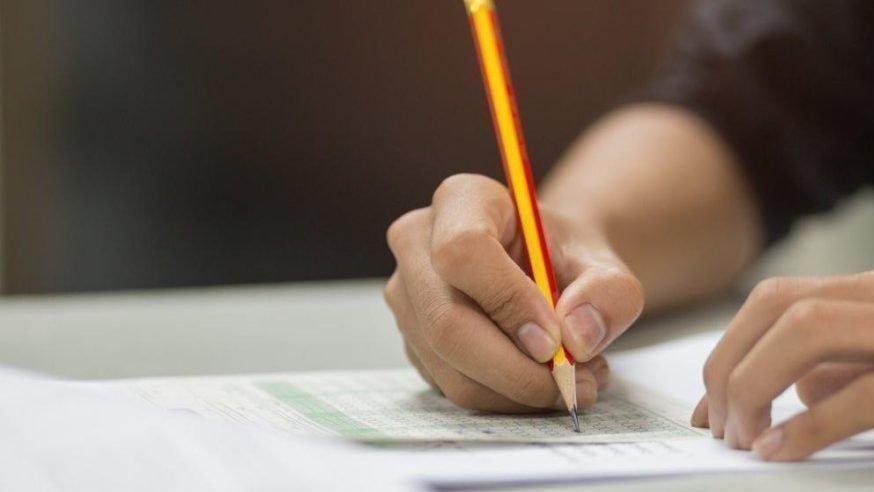 AÖF güz dönemi ara sınavları online mi olacak?