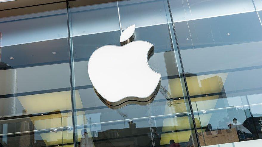 iPhone 12 tanıtımı saat kaçta başlayacak?