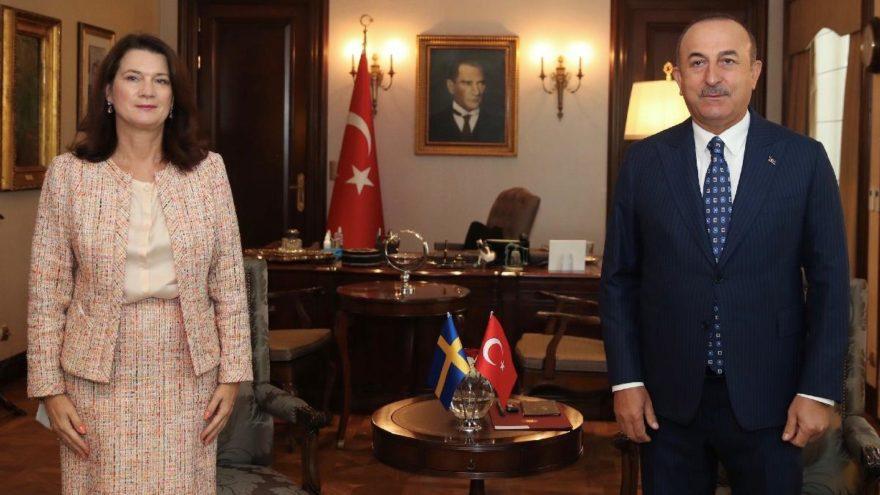 Ankara: Ermenistan'a çağrı yapılmıyor