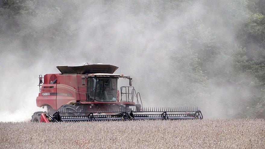 Tarım İşletmeleri Genel Müdürlüğü 496 geçici mevsimlik işçi alacak