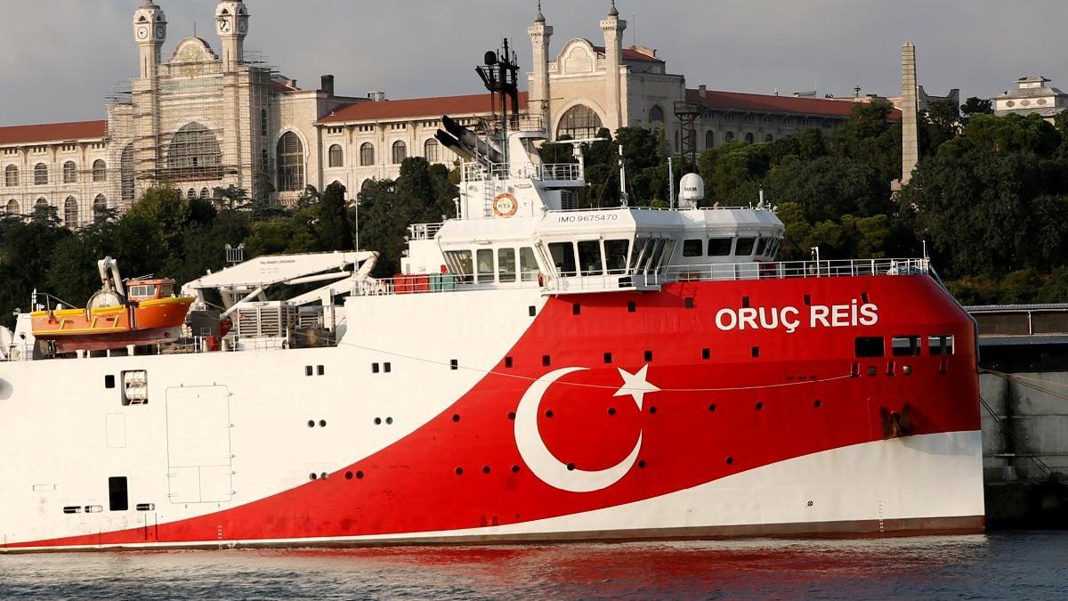 ABD'den Türkiye açıklaması: Esefle karşılıyoruz