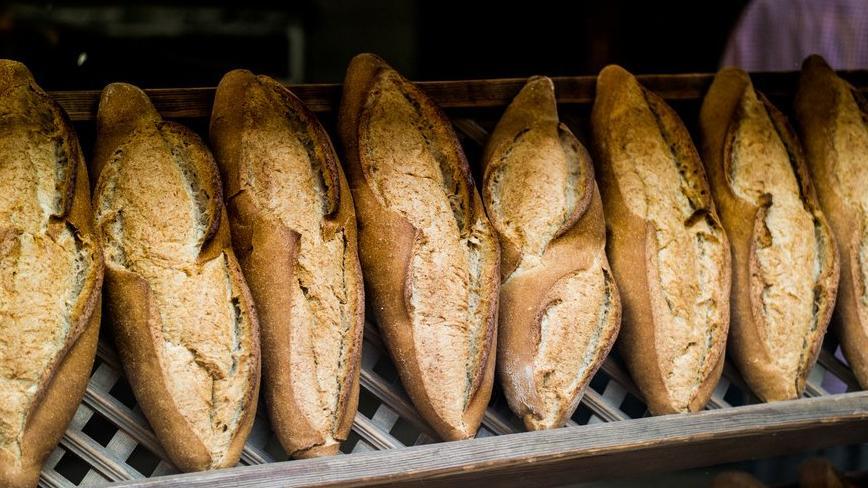 Ekmek fiyatına sessiz zam kararı