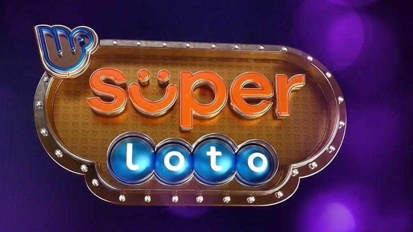 13 Ekim Süper Loto sonuçları açıklandı!