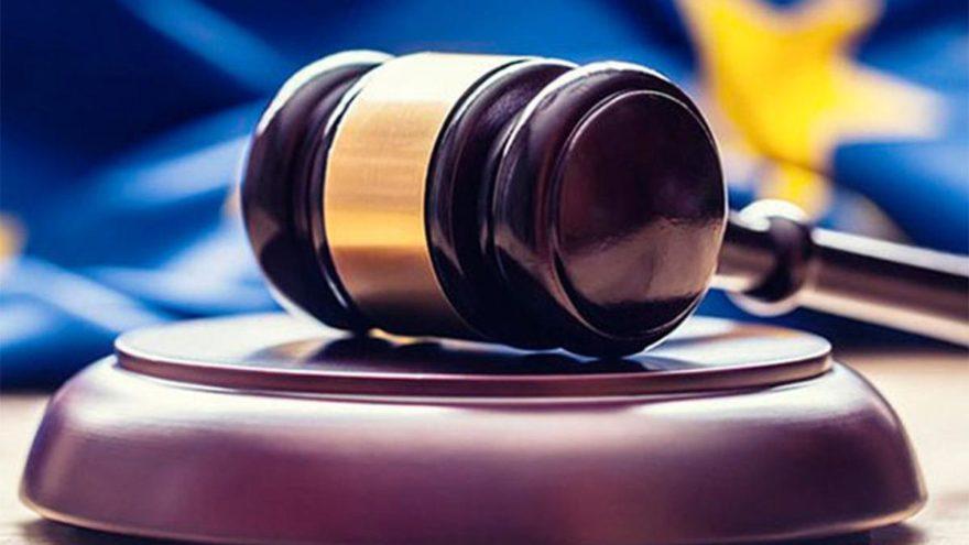 Avrupa İnsan Hakları Mahkemesi'nden Türkiye'nin talebine ret