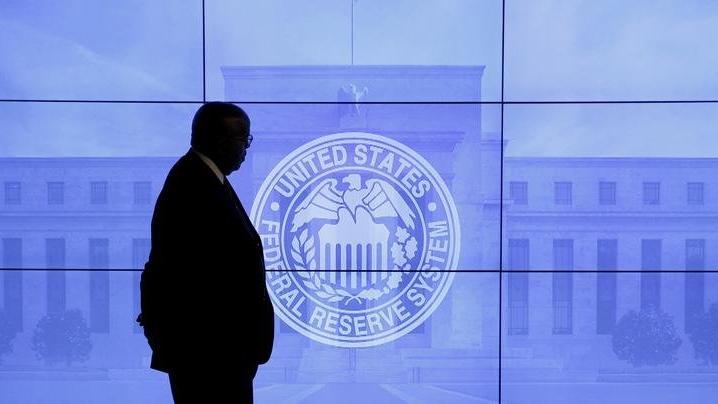 FED Başkan Yardımcısı: Ekonominin salgın öncesine dönmesi için bir yıl gerekecek