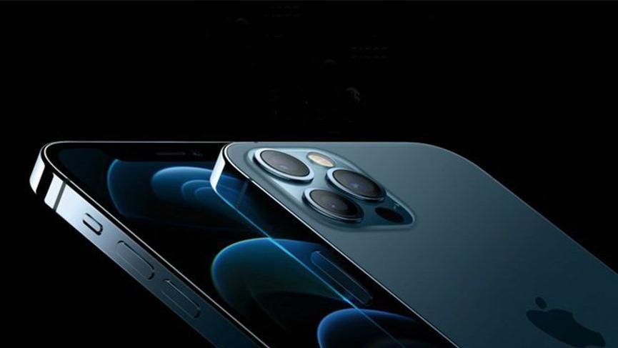 Apple, iPhone 12 serisini tanıttı! iPhone 12 fiyatı ve özellikleri belli oldu!