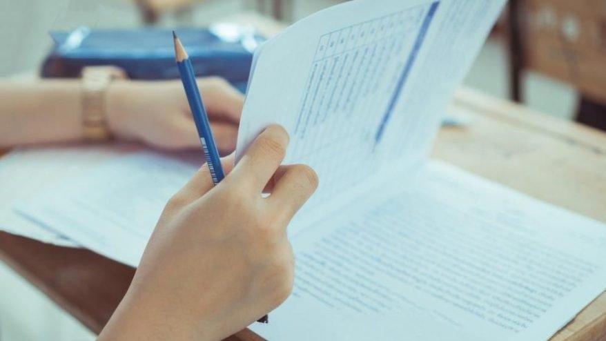 KPSS Ön Lisans sınav yerleri ve sınav giriş belgesi yayınlandı
