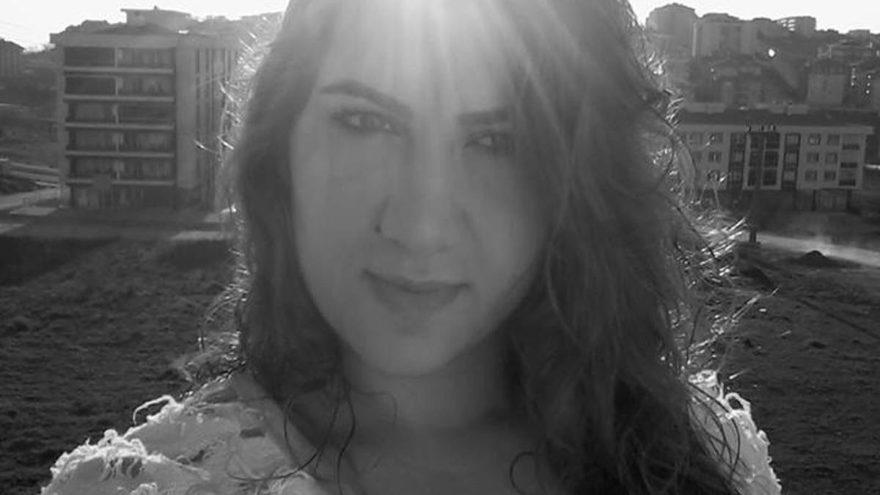 Fuhuş için anlaştığı kadını öldüren sanığa haksız tahrik ve iyi hal indirimi