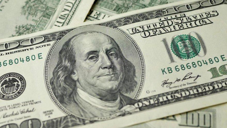 Dolar zirvesini yeniledi! İşte piyasalarda son durum ve teknik analizler…