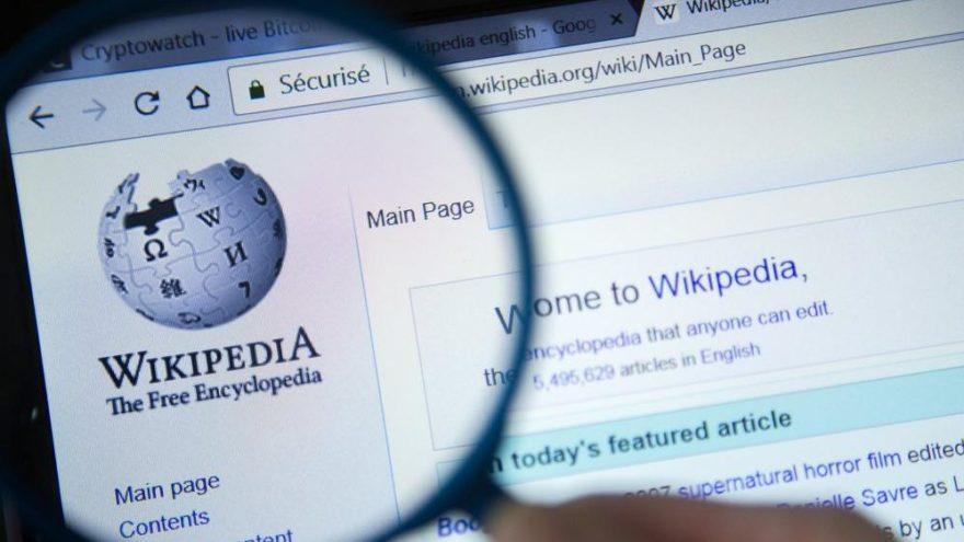 Türkiye'de eski haline dönmeyen Wikipedia pandemi ile nasıl mücadele ediyor?