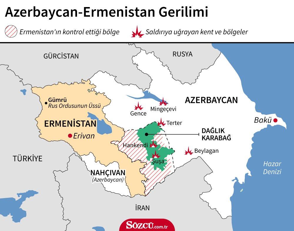 https://i.sozcu.com.tr/wp-content/uploads/2020/10/15/harita-1.jpg