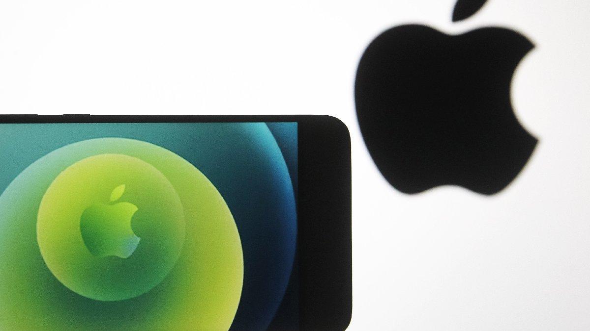 iPhone 12 Pro'nun iddia edilen Türkiye satış fiyatı dudak uçuklattı