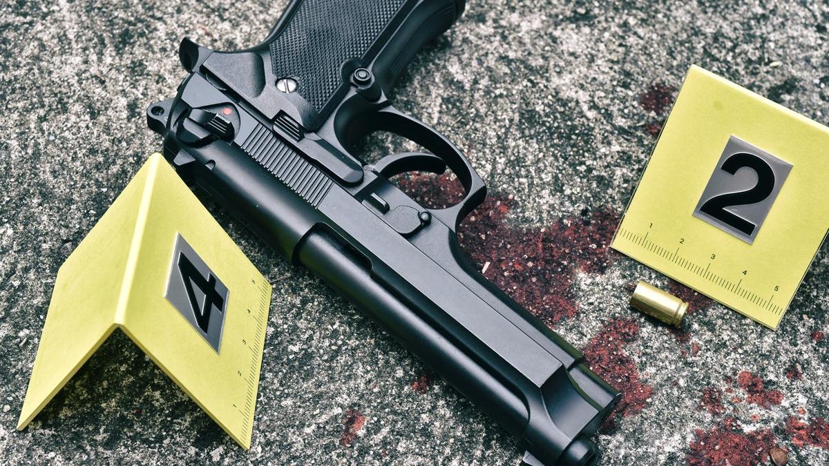 İntihar ettiği düşünülen kadının kocası cinayet şüphesiyle tutuklandı
