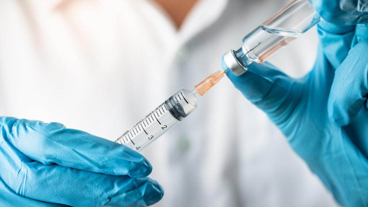 Corona virüs aşısında son durum ne? Bakan Koca'dan aşı açıklaması geldi