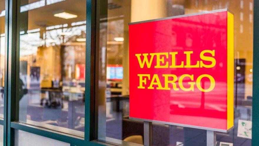 Wells Fargo corona fonlarından hileyle yararlanan 100'den fazla çalışanını kovdu