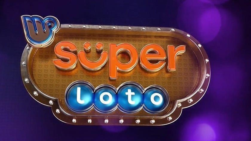Süper Loto sonuçları açıklandı! Büyük ödül 30 milyon TL'ye dayandı!