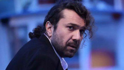 Son dakika... Halil Sezai hakkındaki iddianame kabul edildi