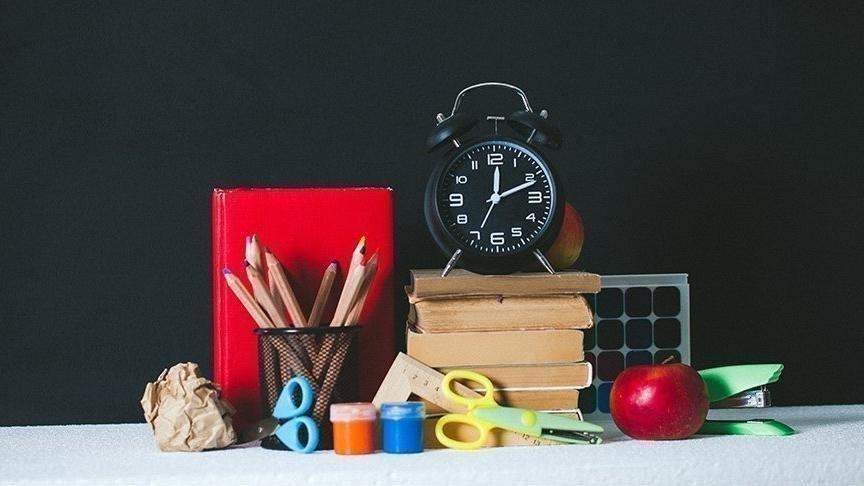 Okullarda ilk ara tatil ne zaman, kaç gün kaldı?