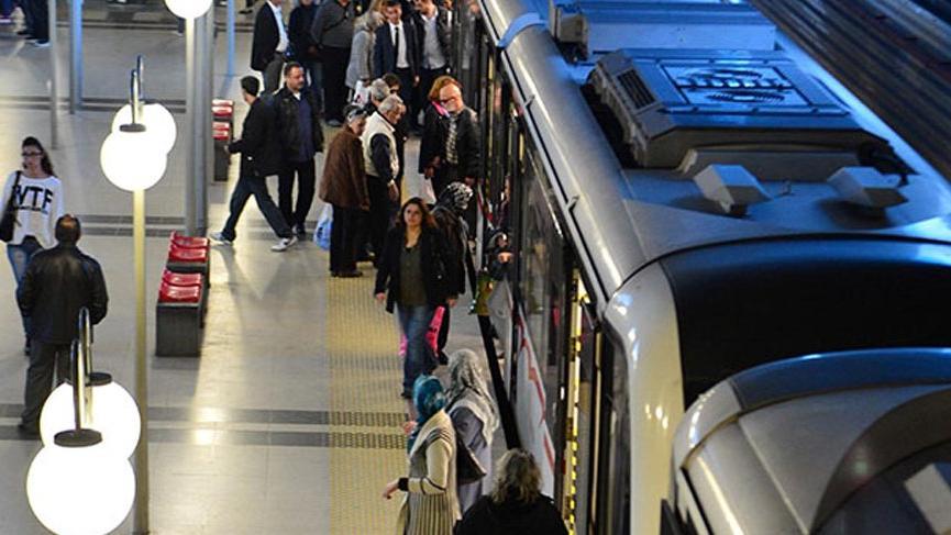İzmir'de 29 Ekim'de toplu ulaşım 1 kuruş