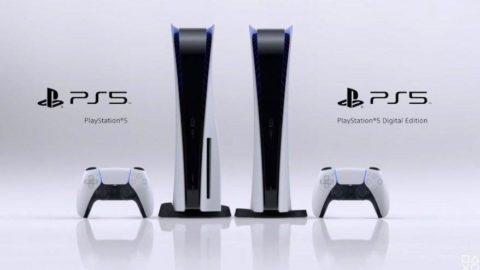 PlayStation 5'in fiyatı açıklandı ama...