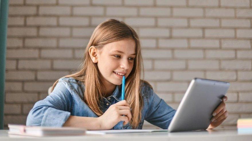 Ücretsiz tablet başvurusu yapılacak mı, kimler yararlanabilecek?