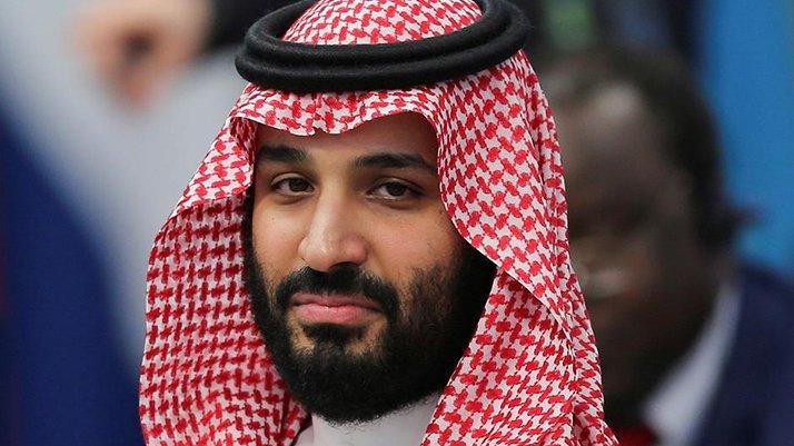 Ticaret Bakanlığı'ndan Suudilere damping soruşturması