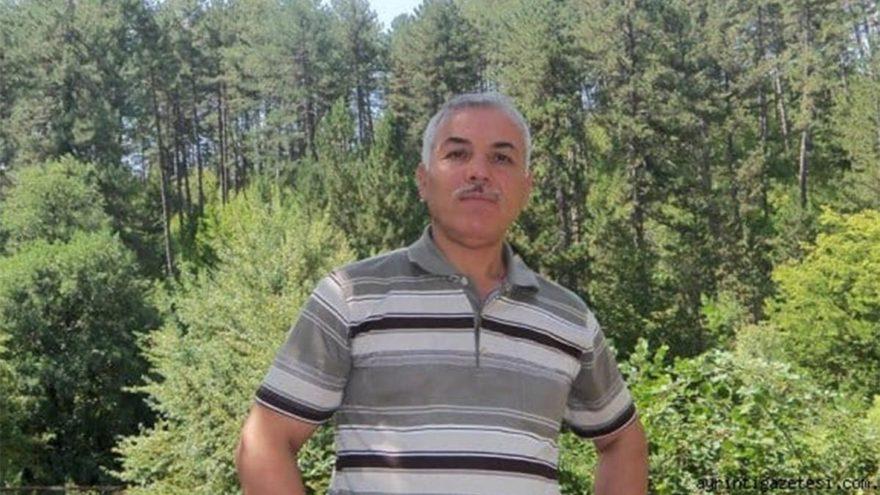 Bir sağlık çalışanı daha coronadan hayatını kaybetti