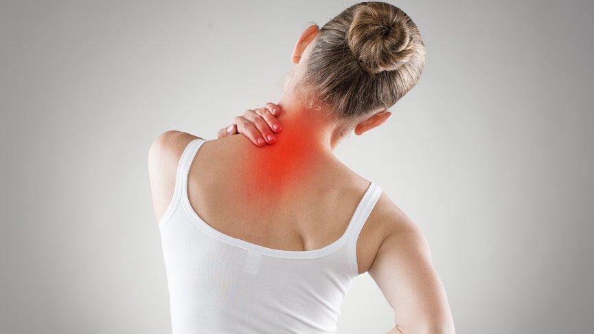 Kemik kırıkları kadınlarda en önemli sorun