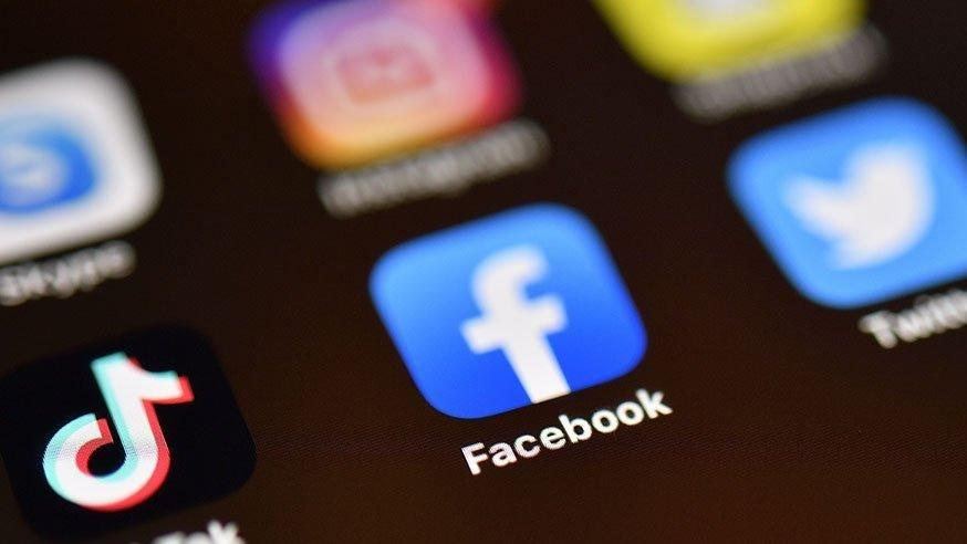 Sosyal medyanın fişi mi çekiliyor?
