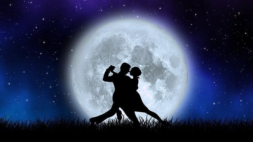 Dinçer Güner uyarıyor: Aşk ve tutku zamanı
