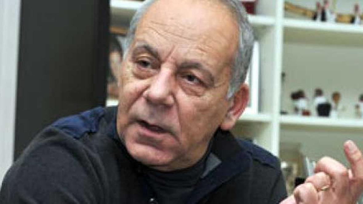 Siyasetçi ve gazeteciler Bekir Coşkun'un ardından yazdı