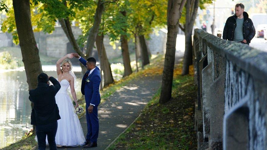 Corona virüsü Türk düğünlerini vurdu: 3 davetliye izin var