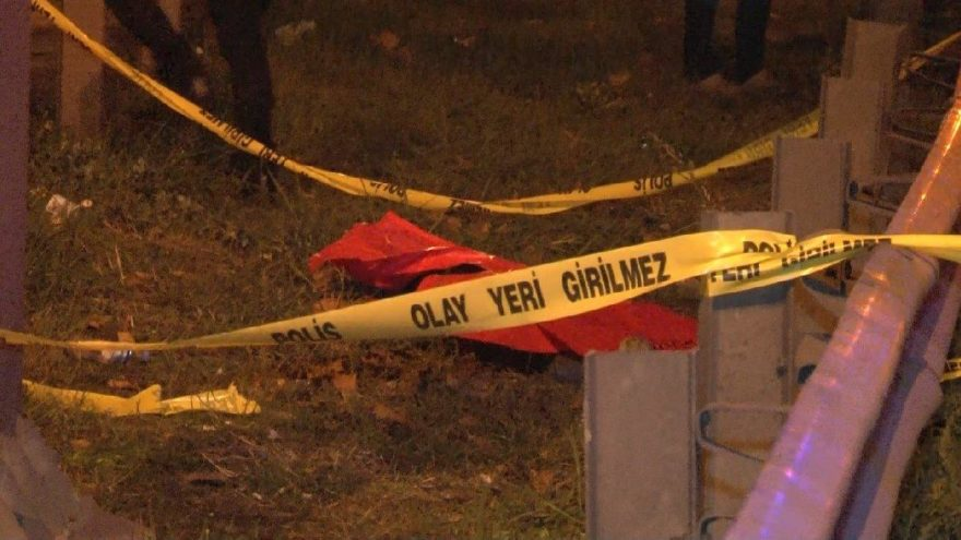 Bir kadın daha vahşice öldürüldü