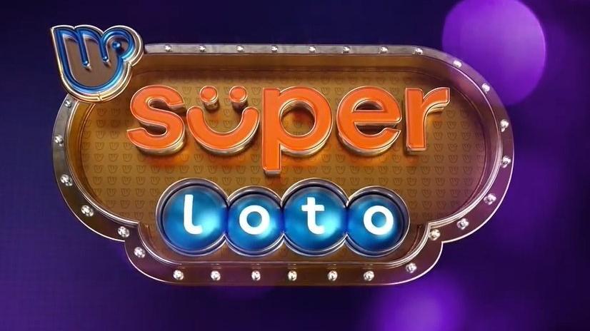 18 Ekim Süper Loto sonuçları açıklandı! İşte şanslı numaralar…