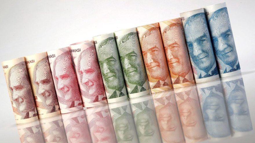 Piyasalar Merkez'in faiz kararına odaklandı