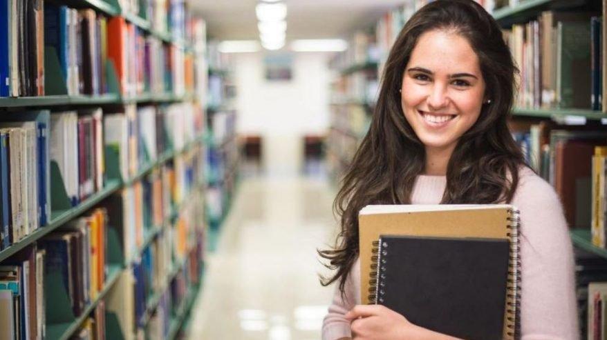 AÖF güz dönemi sınav takvimi belli oldu! AÖF vize sınavı ne zaman?