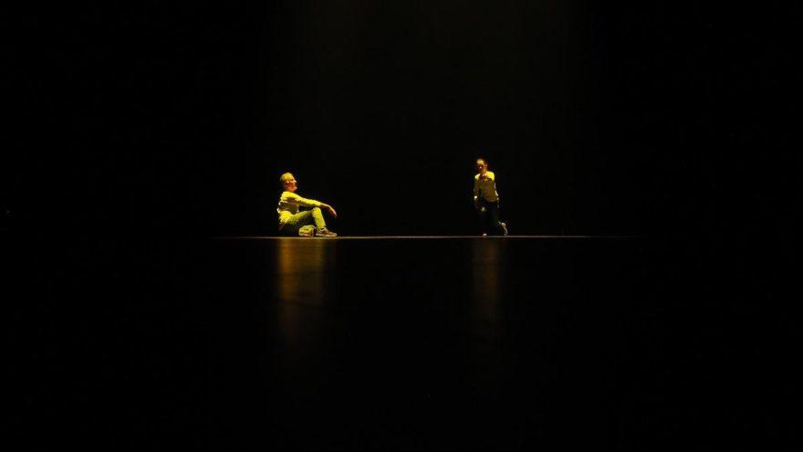 24. İstanbul Tiyatro Festivali kasım ayında sahnelerde ve çevrimiçi platformlarda…