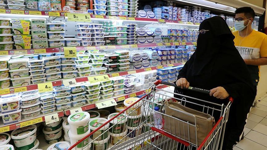 Suudilerin boykotu yayılıyor