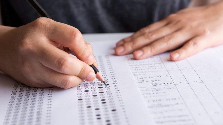 Kaymakamlık sınav sonuçları ne zaman açıklanacak?
